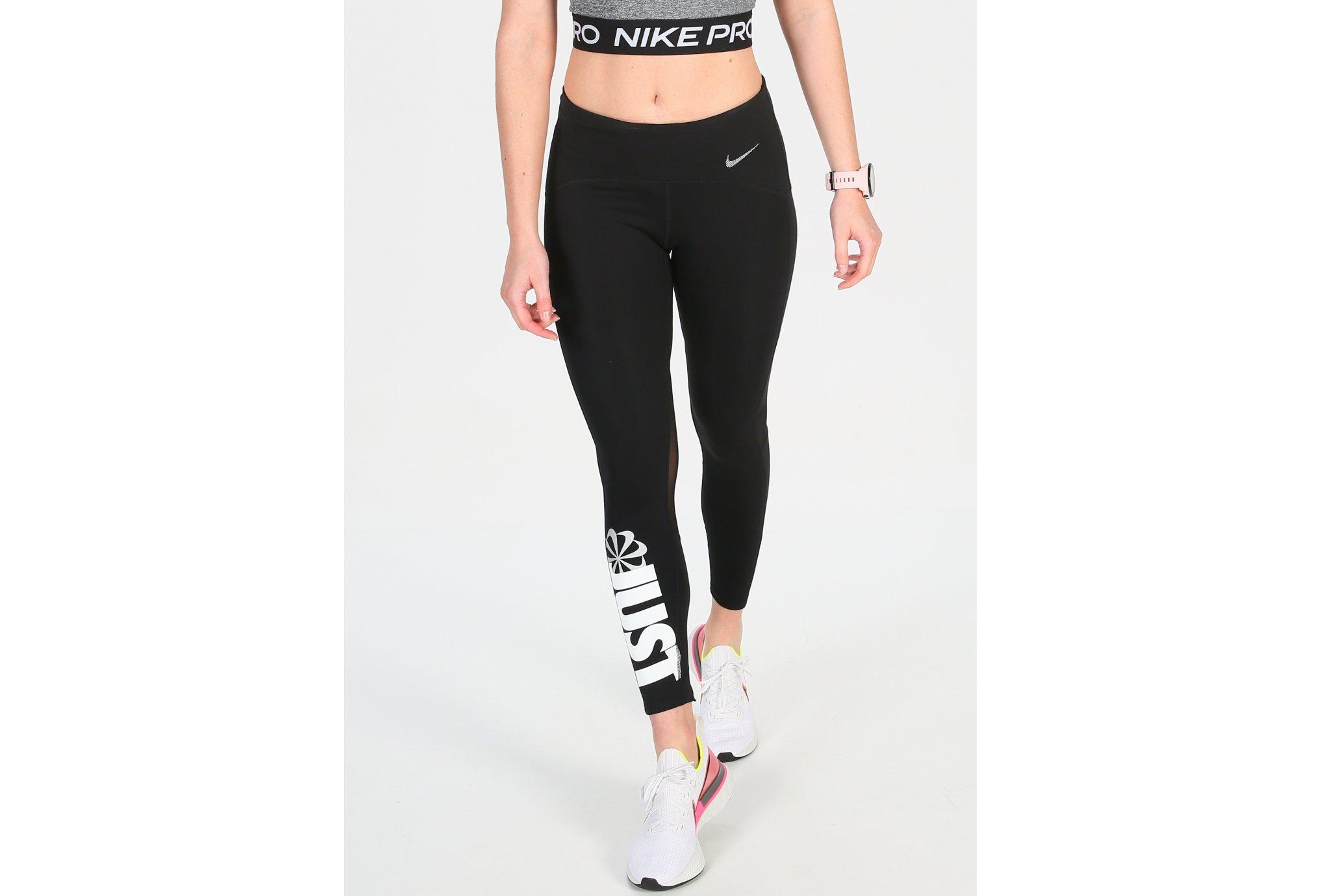 Nike Icon Clash Speed W vêtement running femme