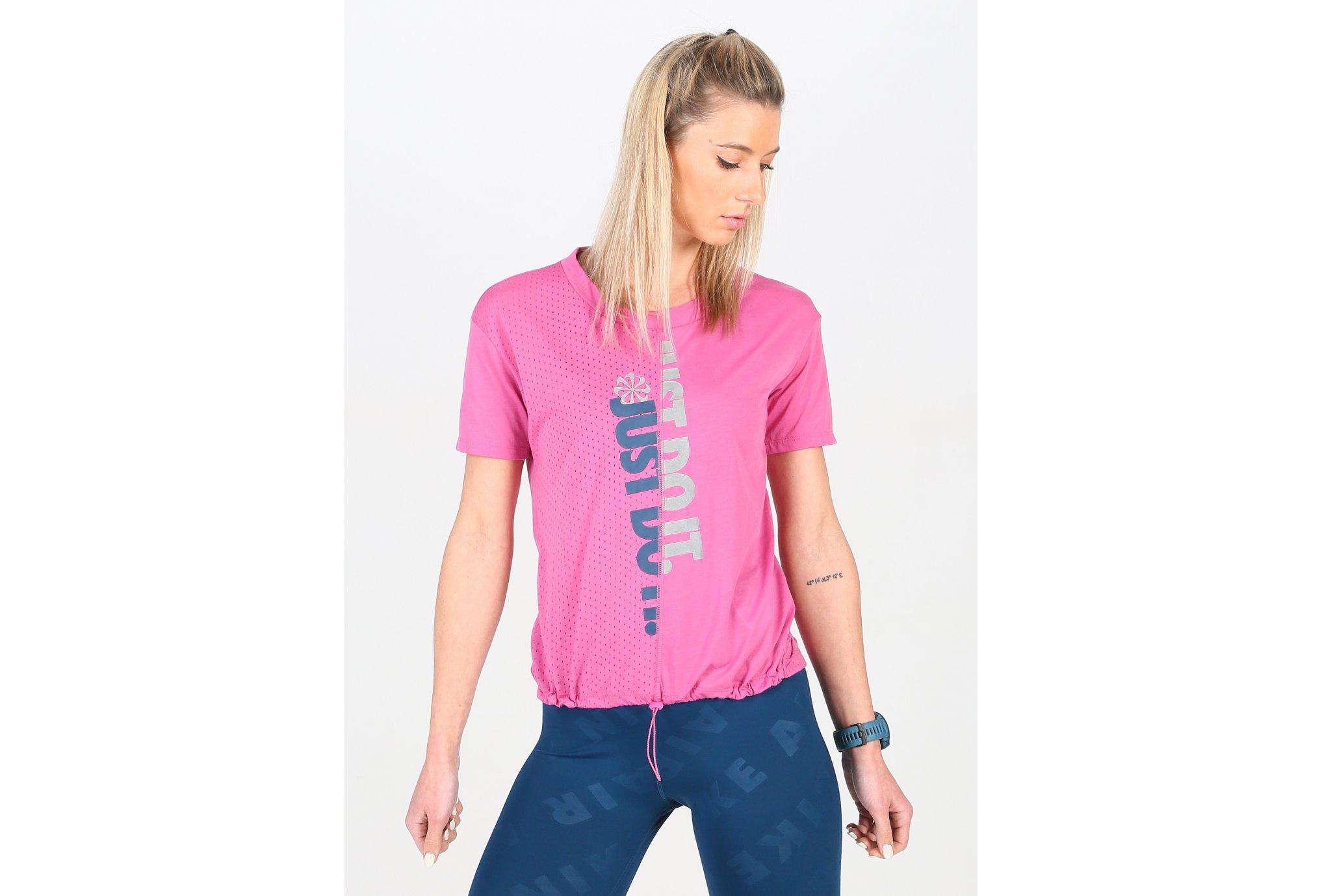 Nike Icon Clash W Diététique Vêtements femme