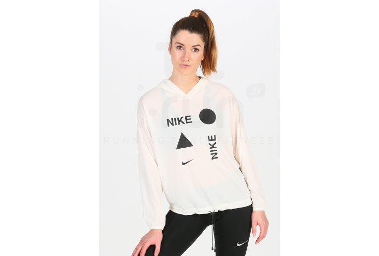 Nike Icon Clash W
