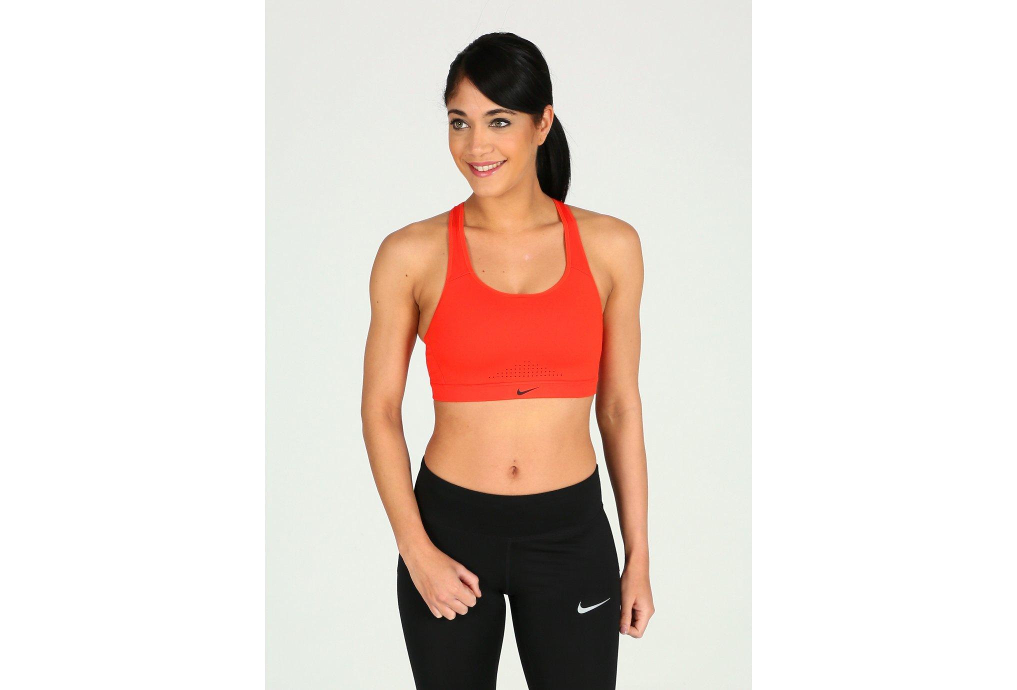 Nike Impact Diététique Vêtements femme