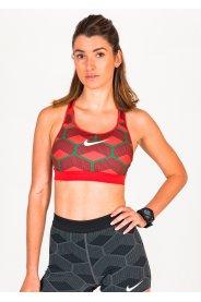 Nike Impact Strappy Team Kenya