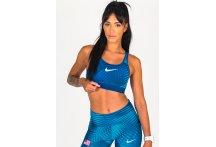 Nike Impact Strappy Team USA