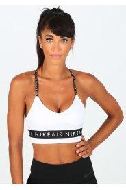 Nike Indy GRX