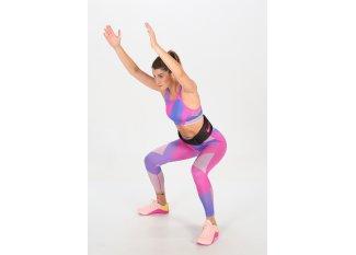 Nike Intensity Training Belt