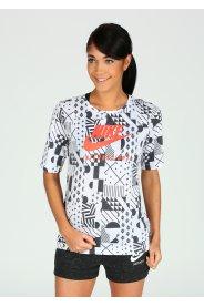 Nike International AOP W