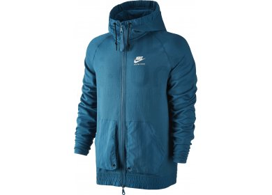 promo code a4ca1 7af2d Nike International M