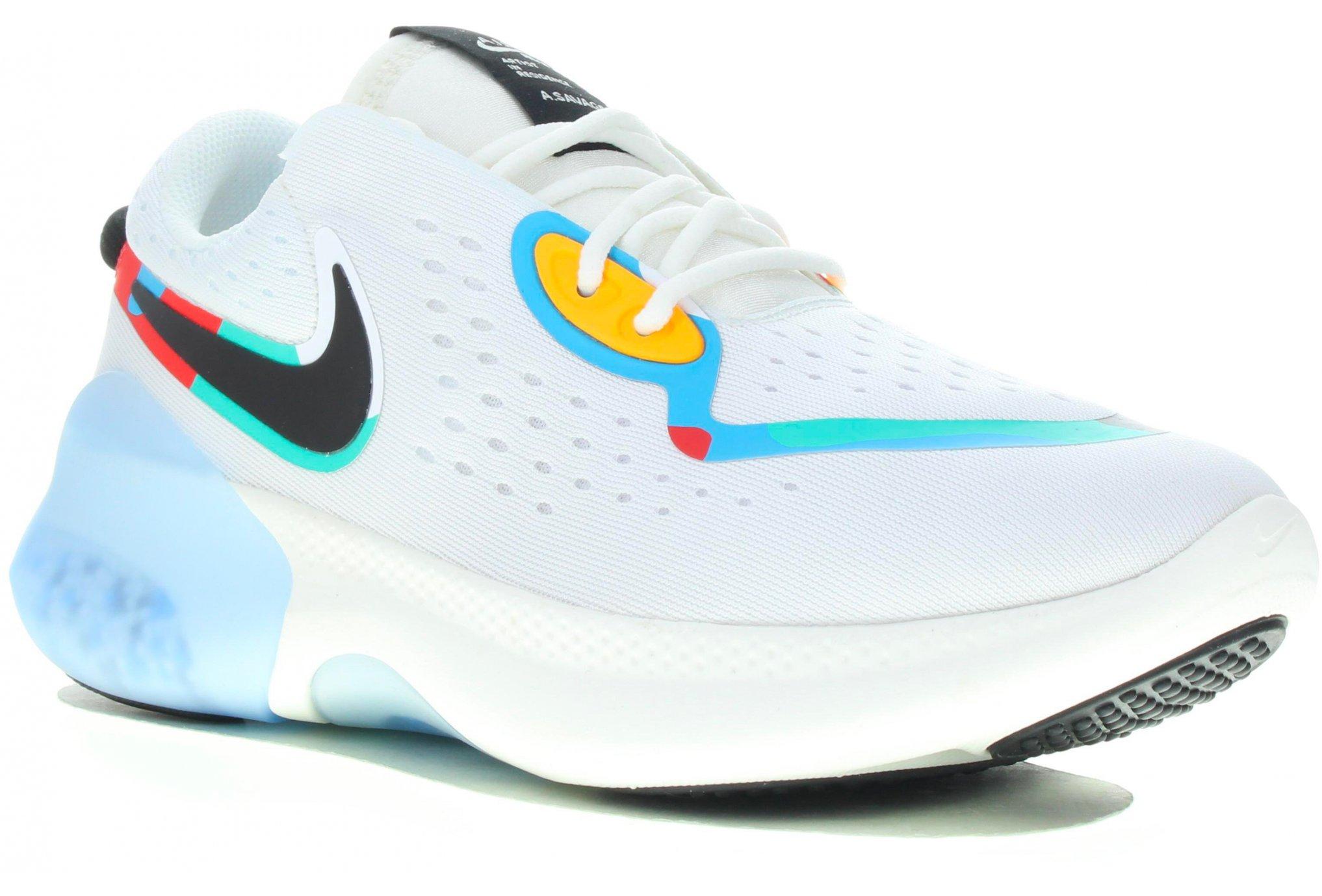 Nike Joyride Dual Run M Chaussures homme