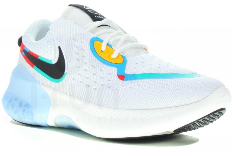 salida exageración cuidadosamente  Nike Joyride Dual Run en promoción | Hombre Zapatillas Asfalto Nike