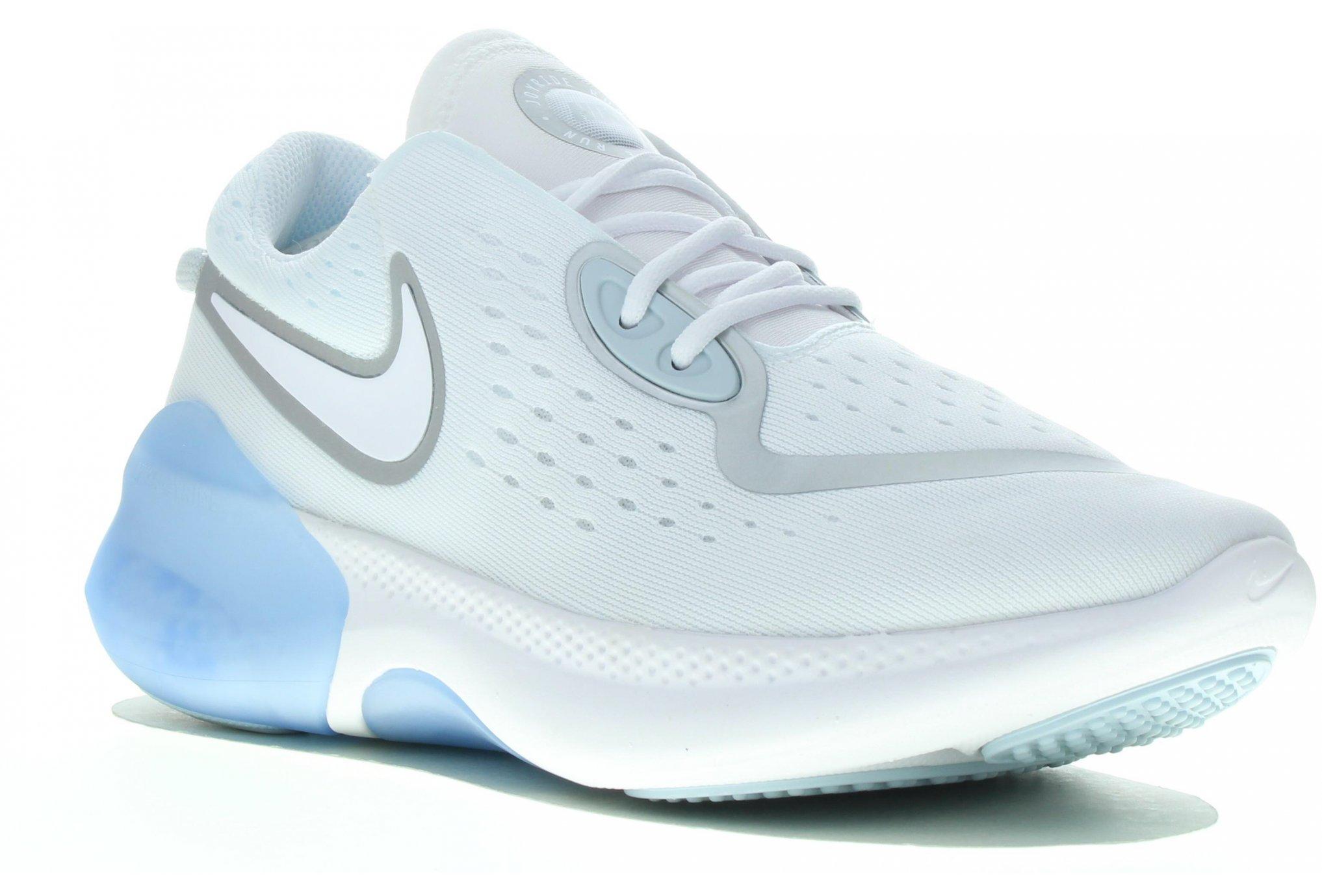 Nike Joyride Dual Run W Diététique Chaussures femme