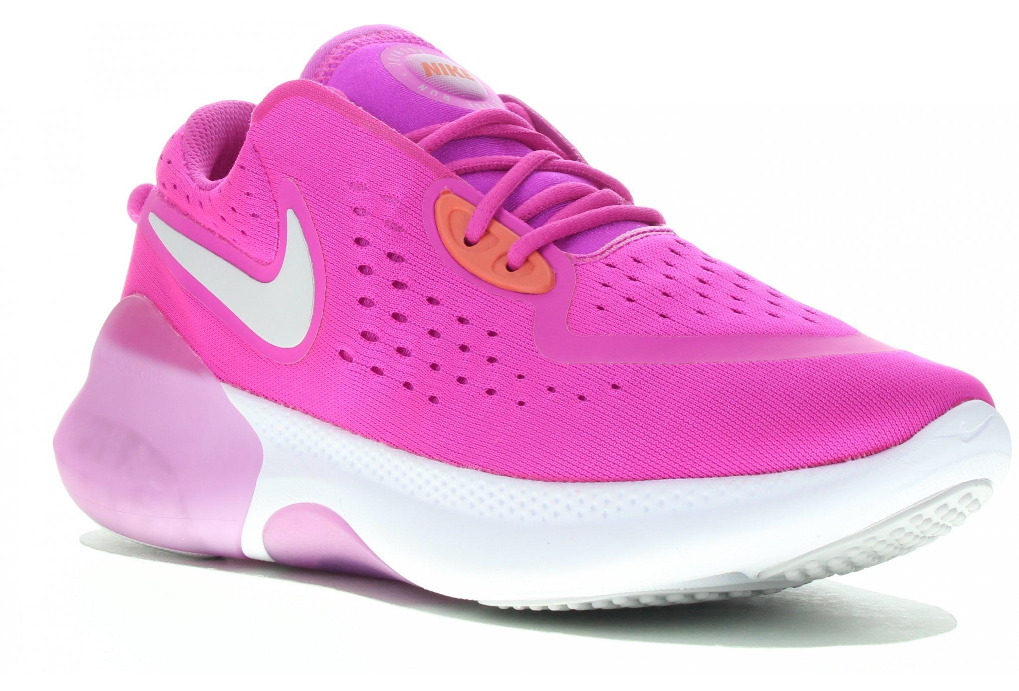 Nike Joyride Dual Run déstockage running