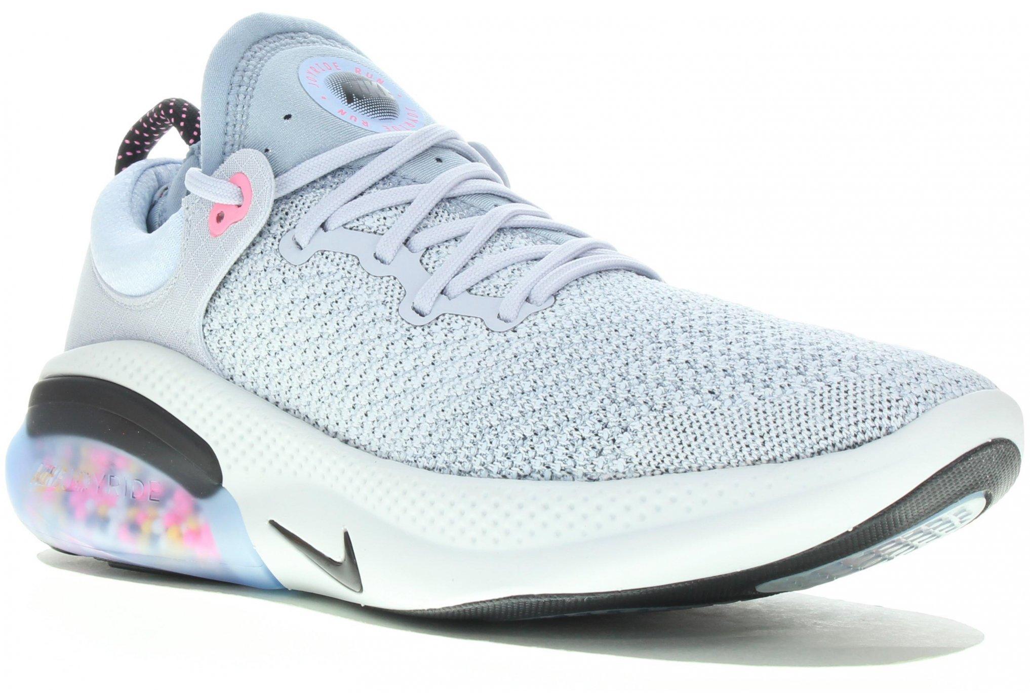 Nike Joyride Run Flyknit M Chaussures homme
