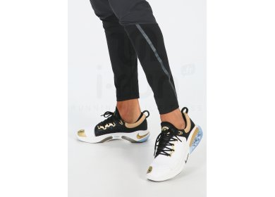 Nike Joyride Run Flyknit Shanghai M