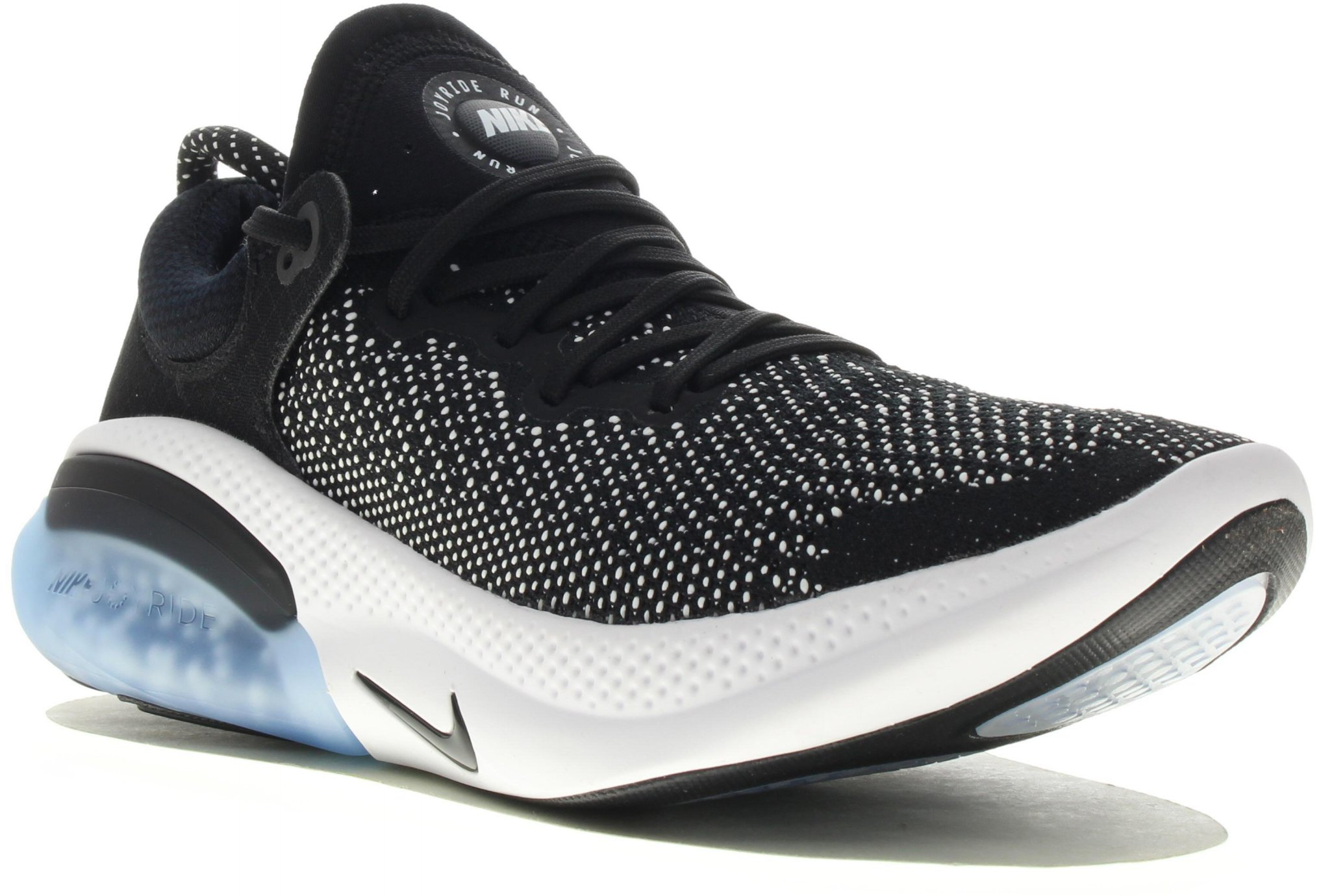 Nike Joyride Run Flyknit déstockage running