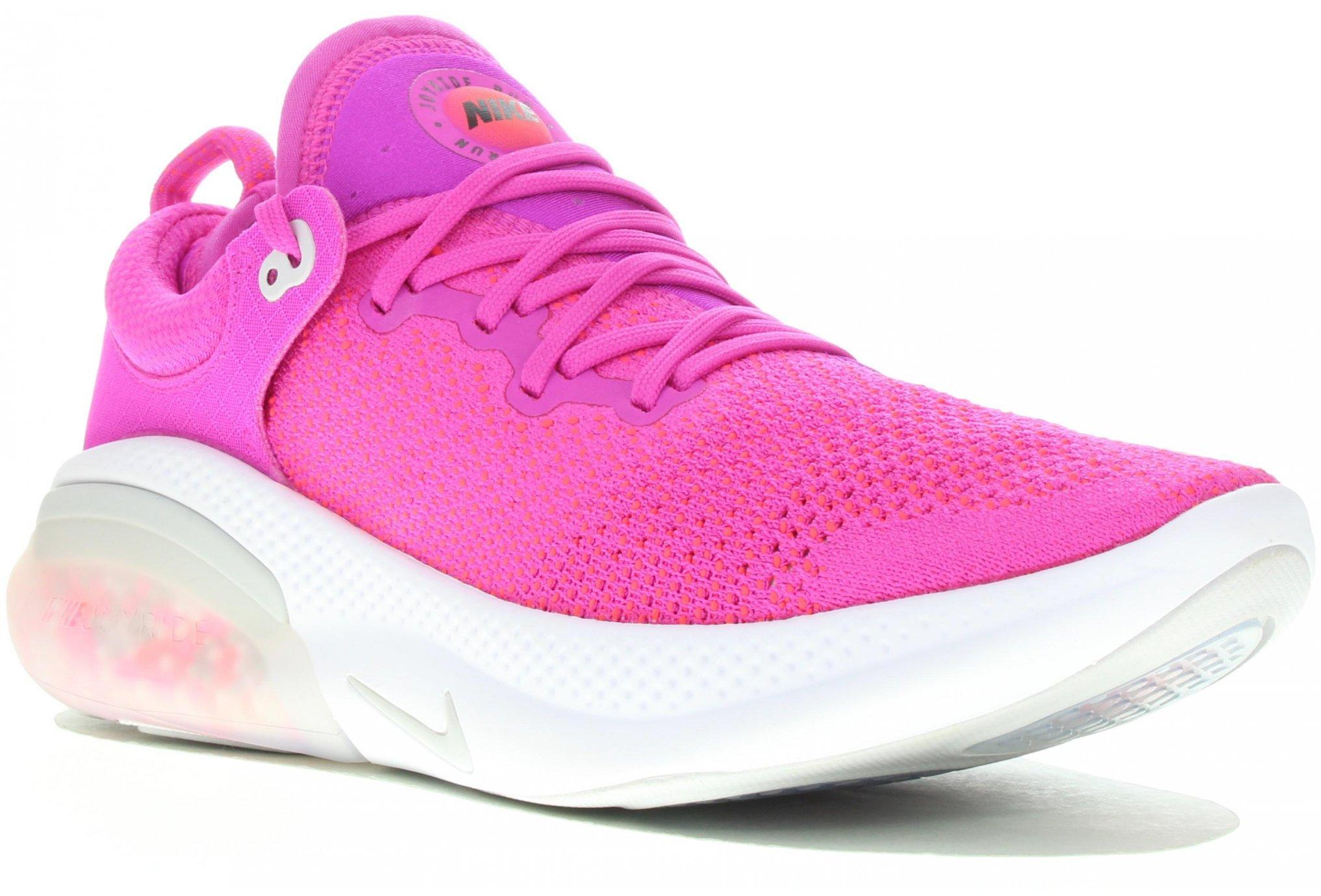 Nike Joyride Run Flyknit W Diététique Chaussures femme