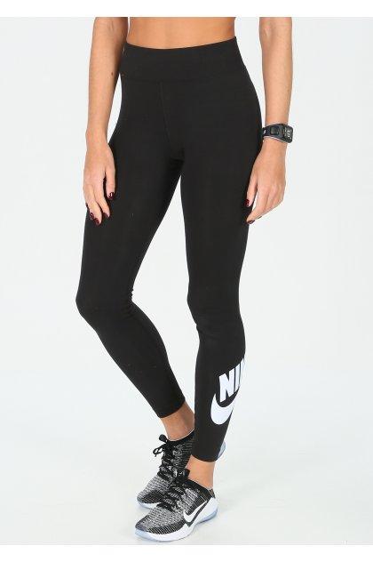 Nike mallas largas Leg A See Futura