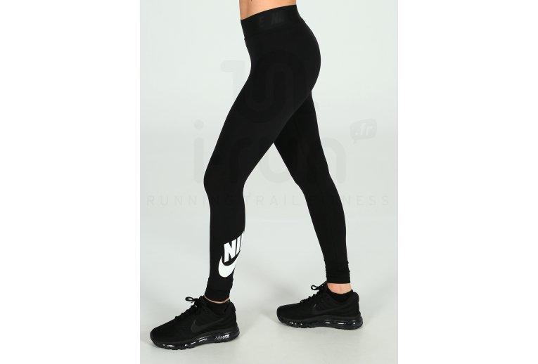 Leg Logo Leggins See Nike Mujer Ropa Promoción Leggings A En 7qw5WHxCp