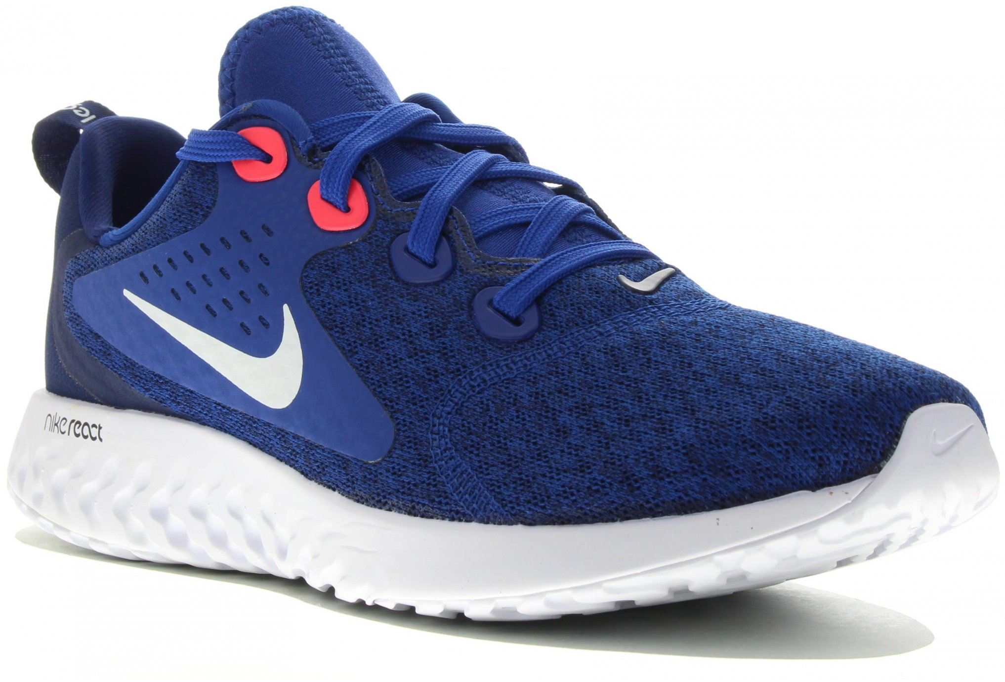 Nike Legend React GS Chaussures homme