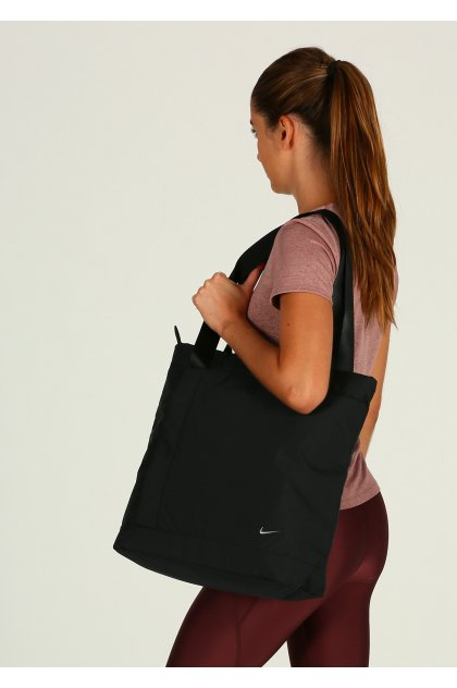 Nike Bolsa Legend