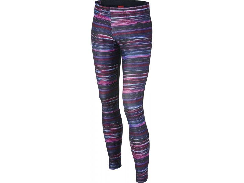 Nike Junior Vêtements Fille Allover Legging Print Femme wuiOkPXTZl