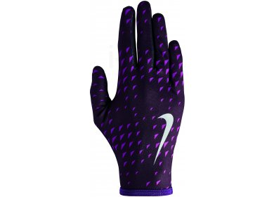 Nike Lightweight Rival 2.0 Printed W