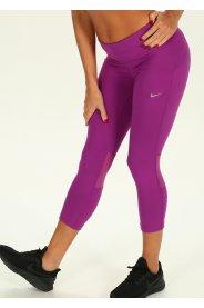 Nike Long Epic Run W