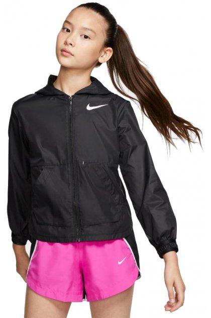 Nike chaqueta LT