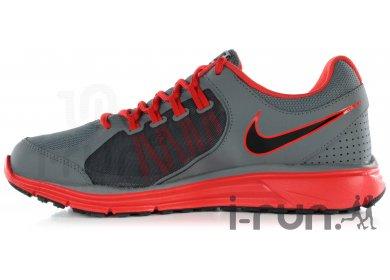 100% authentic 6b863 82ff6 Nike Lunar Forever 3 M