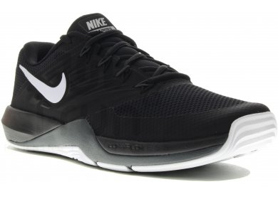 Chaussures Pas M Cher Homme Running Prime Iron Ii Lunar Nike oWrQdBCxe