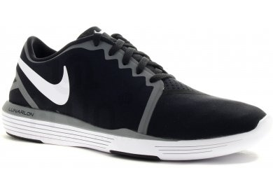 check out 8b6ad cfa21 ... coupon for nike lunar sculpt w ef87b 62f41