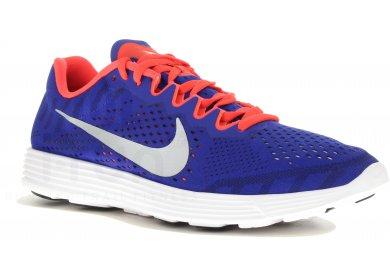 premium selection d0035 a6304 Nike Lunaracer 4 M