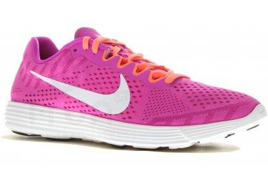 premium selection d8c3b bb766 Nike Lunaracer 4 M