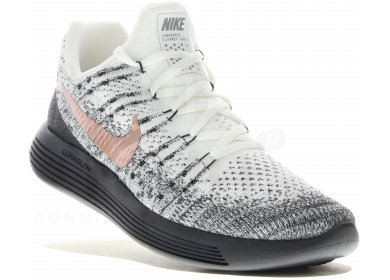 Nike Lunarepic Low Flyknit 2 Medal Pack M Pas Cher Chaussures