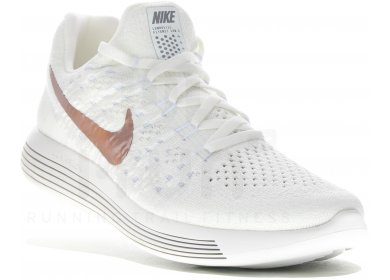 Nike Lunarepic Low Flyknit 2 Medal Pack W Pas Cher Chaussures
