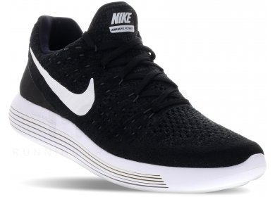 Running Lunarepic 2 W Cher Pas Femme Flyknit Chaussures Low Nike PwTqHxCT