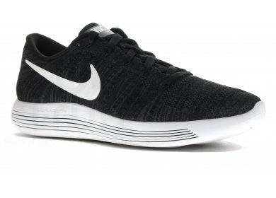 lowest price e9df6 e0719 Nike LunarEpic Low Flyknit M