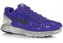 Nike Lunarglide 6 Flash W