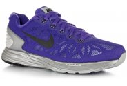 Nike Lunarglide 6 Flash W
