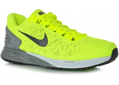 Chaussures Nike, Nike LunarGlide 6 | Homme