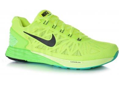sports shoes 7ebd8 8bca9 Nike Lunarglide 6 M