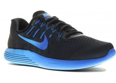 Nike Lunarglide 8 M Pas Cher Chaussures Homme Nike Running