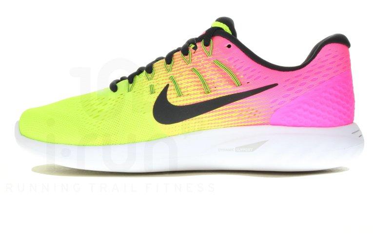 En Hombre Nike Lunarglide Oc Terrenos PromociónZapatillas 8 IYgyvfb76