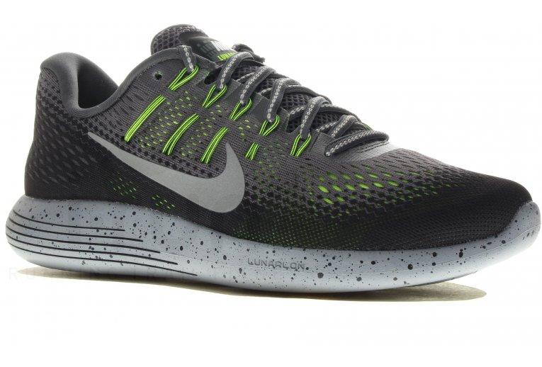 Nike Lunarglide 8 Shield M