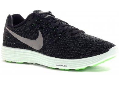 low priced ece54 4dcd4 Nike LunarTempo 2 Midnight M