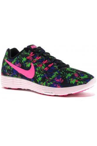 Pas Cher Nike Lunartempo Femme Chaussures W 2 Running Print 4FASq