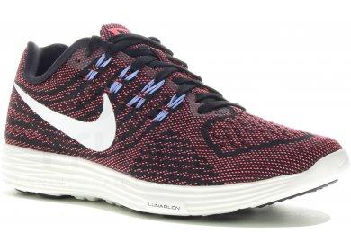 new style cbc7e 5f8c8 Nike LunarTempo 2 W