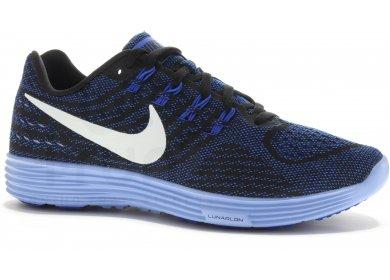new style 7f436 099dd Nike LunarTempo 2 W