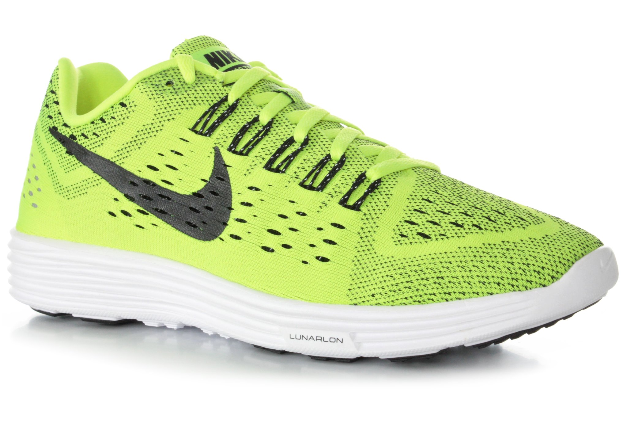 Nike Lunartempo M Pas Nike Cher Chaussures Homme Nike Pas Running 9b8da1