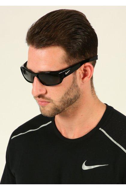 Nike Gafas de sol Brazen