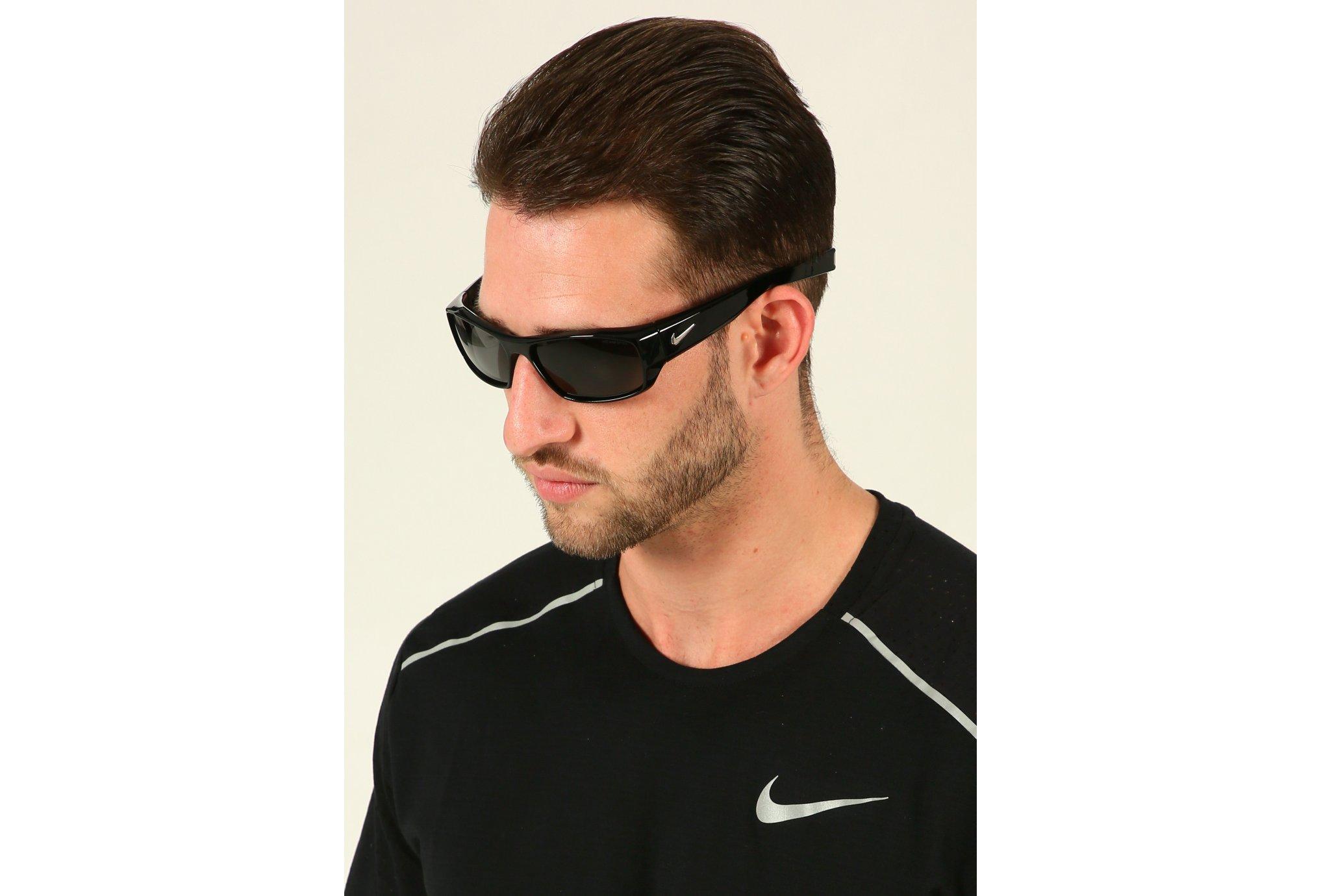 Nike Lunettes de soleil Brazen Diététique Accessoires