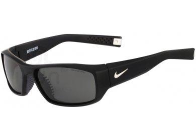 Nike Lunettes de soleil Brazen